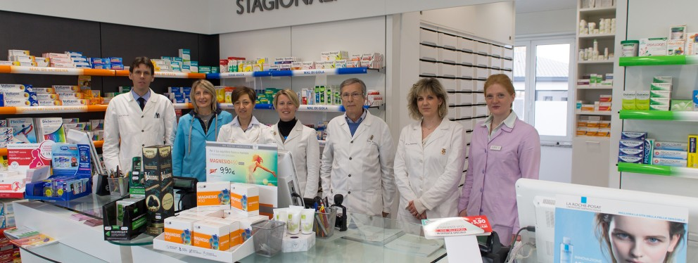 preparate comune de farmacie